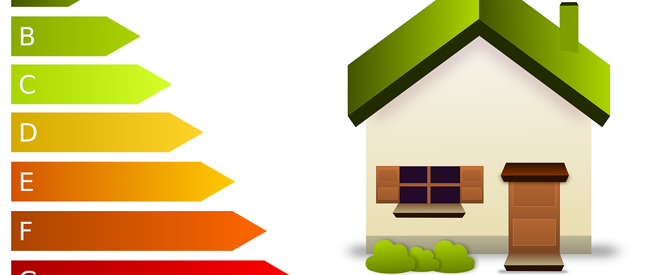 Rehabilitación técnica de edificios - Nuevo decreto