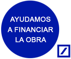 fIXIT_AYUDAMOS_A_FINANCIAR_LA_OBRA_DEUTCHE_BANK